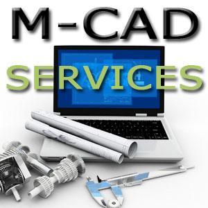 mcad-services.eu