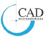 cadmicro.com