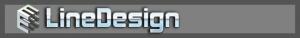 elinedesign.com
