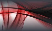 CAD Directory - Logo
